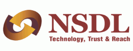 nsdl-logo.png