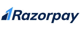 razorpay-logo.png